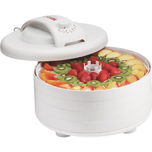 Food Dehydrators & Accessories